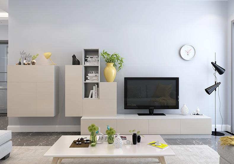 創意電視柜設計